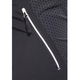 Endura MT500 Spray fietsbroek kort Dames zwart